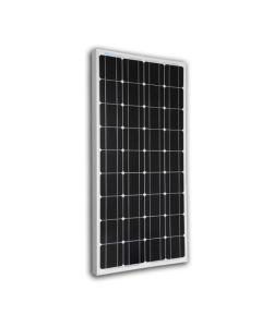 Solar Panel - Sinosolar 100W (12V)