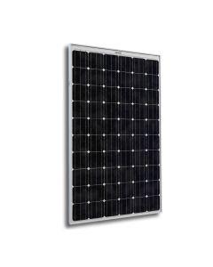 Solar Panel - Daqo 100W (12V)