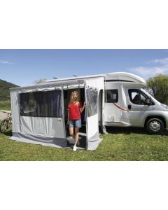 Fiamma Privacy Rooms for F45 Awnings