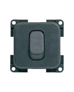 12V Single Switch