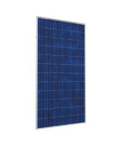 Solar Panel - Daqo 160W (12V)