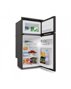 Vitrifrigo DP150i Fridge Freezer. 150L 12/24V