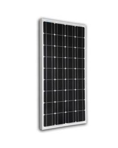 Solar Panel - Sinosolar 175W (12V)