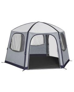 Vango Airhub Hex Tent