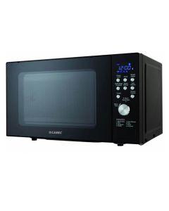Camec 700W Microwave