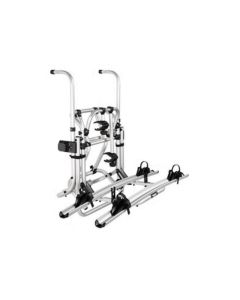 Thule Lift V16 Manual Bike Main
