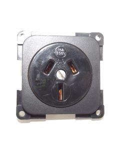 230V Internal Power Socket