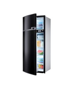 Dometic RMDX25 3 Way Fridge Freezer. 190L 12V/230V/Gas