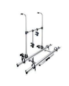 Thule Sport G2 Bike Rack - For vans with double rear doors (2 Bikes)