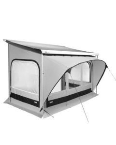 Thule QuickFit Tent. 3.6m