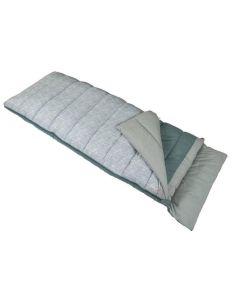 Vango Ambience Sleeping Bag
