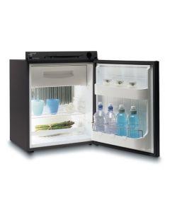 Vitrifrigo VF5060 3 Way Fridge Freezer. 51L 12V/230V/Gas