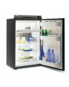 Vitrifrigo VF5090 3 Way Fridge Freezer. 84L 12V/230V/Gas