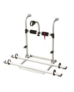 Fiamma Bike Rack - Carry Bike UL (2-3 Bikes)