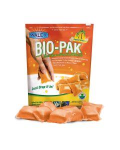 Bio-Pak Express Tropical Toilet Chemical (15 Doses)