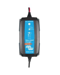 Victron Blue Smart IP65 Battery Charger with Bluetooth (12V~10A)