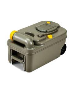 Spare Cassette for Thetford C200CW & C200CS Cassette Toilets
