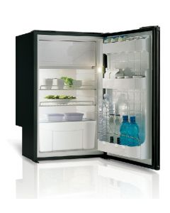 Vitrifrigo C85i Fridge Freezer. 90L 12/24V
