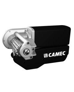 Camec Elite Pro 2 Caravan Mover