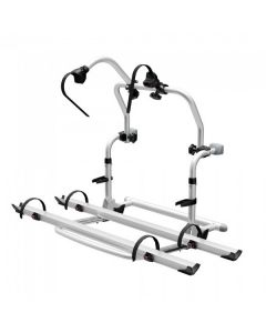 Fiamma Bike Rack - Carry Bike Pro C (2-4 Bikes)