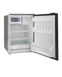 Isotherm CR130 Fridge Freezer. 130L 12/24V
