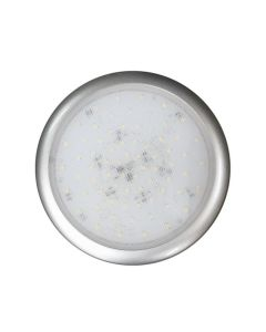 LED Slim Ceiling Light - Large