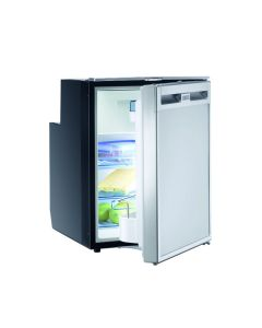 Dometic CRX 50 Fridge Freezer. 45L 12/24/230V