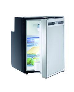 Dometic CRX 110 Fridge Freezer. 108L 12/24/230V
