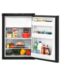 Dometic RM2356 3 Way Fridge Freezer. 95L 12V/230V/Gas