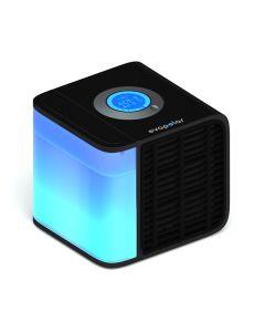 Evapolar Evalight Cooler