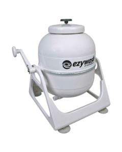 Ezywash Manual Washing Machine