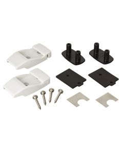 Replacement Awning Leg Brackets for Fiamma Awnings