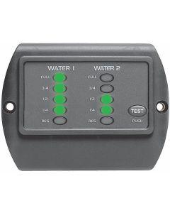 Analogue Tank Monitor. BEP 600-TG