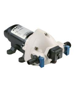 Flojet Triplex Pump - 11 L/min, 25-50 PSI