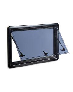 Dometic Double Glazed Window 1450W x 700H