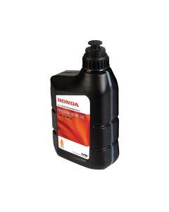 Honda 1 Litre 4 Stroke Oil