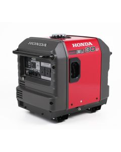 Honda EU30is Electric Start Inverter Generator 3000W