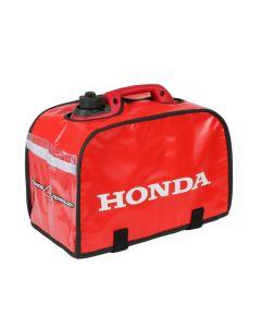 Honda EU20i / EU22i Generator Protective Cover