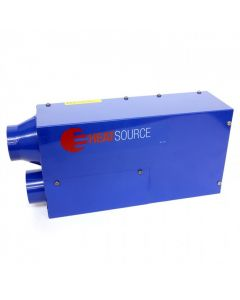Propex Heatsource LPG Heater. HS2000 - 2KW RV Kit