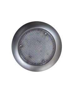 LED Iris Light - IP66 Water Resistant