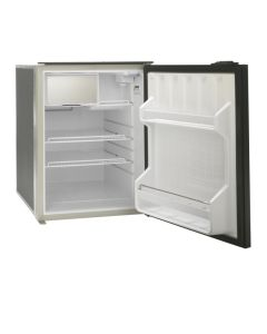 Isotherm CR85 Fridge Freezer. 85L 12/24V