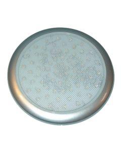LED Slim Down Light - Large