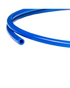 12mm Blue Pipe