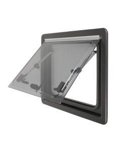 Ranger Double Glazed Window 500W X 450H