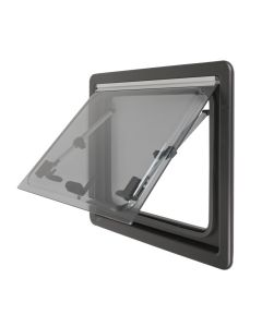 Ranger Double Glazed Window 1200W X 500H