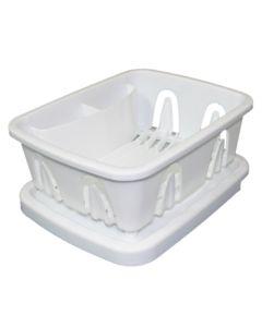 Mini Dish Drainer