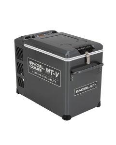Engel MT-V45FC Combi Fridge/Freezer. 39L 12/24/240V