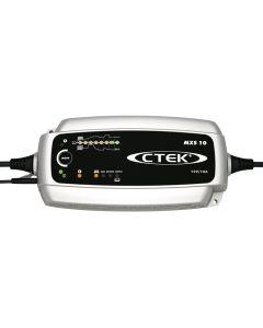 CTEK MXS10 Battery Charger (12V~10A)
