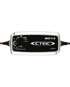 CTEK MXS7 Battery Charger (12V~7A)