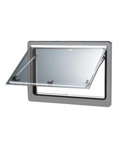 Double Glazed Window 700W x 400H